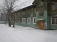 Екатеринбург, Stachek str., 27: приподъездная территория дома