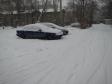 Екатеринбург, Stachek str., 27: условия парковки возле дома