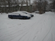 Екатеринбург, ул. Стачек, 27: условия парковки возле дома