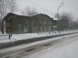 Екатеринбург, Stachek str., 27: положение дома