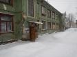 Екатеринбург, Entuziastov st., 14: приподъездная территория дома
