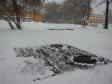 Екатеринбург, Entuziastov st., 14: условия парковки возле дома