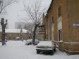 Екатеринбург, Stachek str., 36Б: положение дома