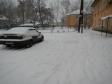 Екатеринбург, ул. Энтузиастов, 19: условия парковки возле дома