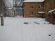 Екатеринбург, Lobkov st., 8: условия парковки возле дома