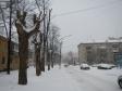 Екатеринбург, Lobkov st., 8: положение дома