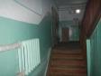 Екатеринбург, Lobkov st., 10: о подъездах в доме