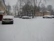 Екатеринбург, Lobkov st., 10: условия парковки возле дома