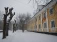 Екатеринбург, Lobkov st., 10: положение дома