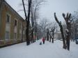 Екатеринбург, Lobkov st., 12: положение дома