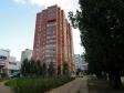 Тольятти, б-р. Туполева, 15Б: о доме