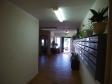 Тольятти, Tupolev blvd., 15Б: о подъездах в доме