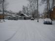 Екатеринбург, Lobkov st., 14: условия парковки возле дома
