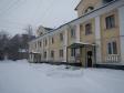 Екатеринбург, Starykh Bolshevikov str., 37Б: приподъездная территория дома