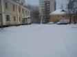 Екатеринбург, Starykh Bolshevikov str., 37Б: условия парковки возле дома