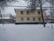 Екатеринбург, ул. Старых Большевиков, 37Б: положение дома