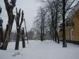 Екатеринбург, Starykh Bolshevikov str., 39: положение дома