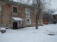 Екатеринбург, Starykh Bolshevikov str., 37А: приподъездная территория дома