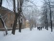 Екатеринбург, Starykh Bolshevikov str., 37А: положение дома
