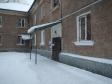 Екатеринбург, Starykh Bolshevikov str., 37: приподъездная территория дома