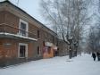 Екатеринбург, Starykh Bolshevikov str., 37: положение дома