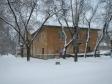 Екатеринбург, Entuziastov st., 23: положение дома