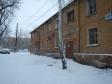 Екатеринбург, ул. Стачек, 30Б: приподъездная территория дома