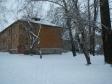 Екатеринбург, ул. Стачек, 30Б: положение дома