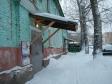 Екатеринбург, Starykh Bolshevikov str., 31Б: приподъездная территория дома