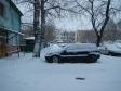 Екатеринбург, Starykh Bolshevikov str., 31Б: условия парковки возле дома