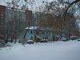 Екатеринбург, Starykh Bolshevikov str., 31Б: положение дома