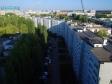 Тольятти, Tupolev blvd., 13: о доме