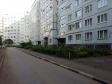 Тольятти, Tupolev blvd., 13: приподъездная территория дома