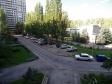 Тольятти, Tupolev blvd., 13: условия парковки возле дома