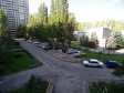 Тольятти, б-р. Туполева, 13: условия парковки возле дома