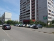 Тольятти, 70 лет Октября ул, 22А: условия парковки возле дома
