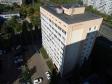 Тольятти, ул. Свердлова, 7В: о доме