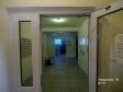 Тольятти, ул. Свердлова, 7В: о подъездах в доме