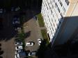 Тольятти, ул. Свердлова, 7В: условия парковки возле дома