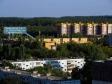 Тольятти, Voroshilov st., 34: о доме