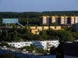 Тольятти, ул. Ворошилова, 34: о доме