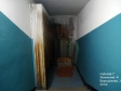 Тольятти, ул. Ворошилова, 34: о подъездах в доме