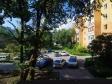 Тольятти, Voroshilov st., 34: условия парковки возле дома