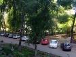 Тольятти, Leninsky avenue., 8: условия парковки возле дома