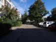 Тольятти, Tupolev blvd., 17: условия парковки возле дома