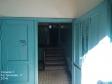 Тольятти, Tupolev blvd., 17: о подъездах в доме