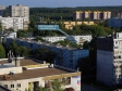 Тольятти, Tupolev blvd., 17: о доме