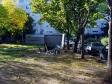 Тольятти, Tupolev blvd., 17: приподъездная территория дома