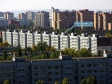 Тольятти, Tupolev blvd., 15: о доме