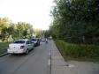 Тольятти, Tupolev blvd., 15: условия парковки возле дома